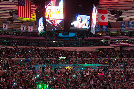 WWE News: Should WrestleMania Return to Madison Square Garden?