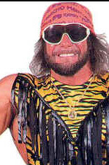 WWE News: The Latest on Randy Savage and the WWE Hall of Fame