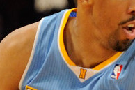 NBA Trade Rumors: Andre Miller's Unhappiness in Denver Will Lead to Move