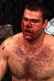 UFC Rio Fight Card: Why Gabriel Gonzaga Won't Revitalize His Career at UFC 142