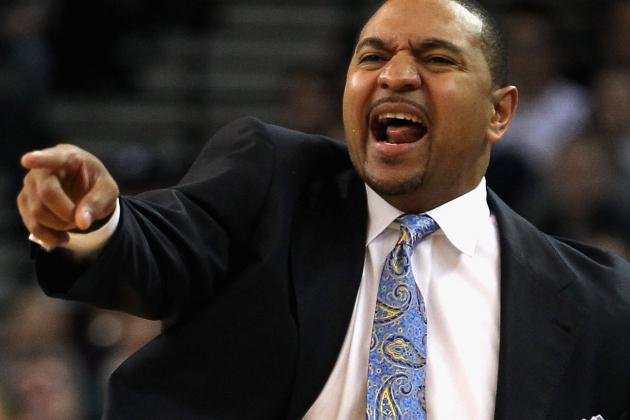 Golden State Warriors: How Has Mark Jackson Made an Impact as Head Coach?