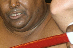 If Abdullah the Butcher Has Hepatitis C, How Bad Is the Fallout?