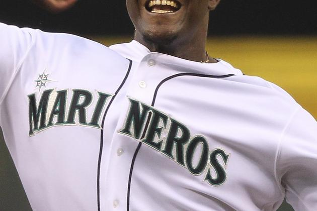 New York Yankees Acquire Michael Pineda for Jesus Montero