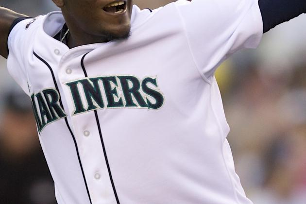 New York Yankees: Michael Pineda Sent to New York for Jesus Montero