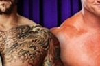 WWE Royal Rumble 2012: CM Punk vs Dolph Ziggler Is Going to Steal the Show