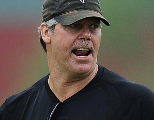 Auburn Football 2012: Is the Talent to Run VanGorder's System at Auburn?