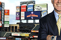 New York Mets: How the Current Financial Crisis Compares to Knicks of the 2000s