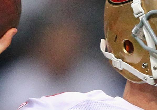 Saints vs. 49ers: Live Reaction, News and Analysis