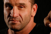 Ken Shamrock Slams the UFC... Ken Shamrock Is a Bitter, Broken Old Man