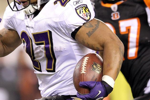 Super Bowl Predictions 2012: Sleeper Picks for MVP Winner