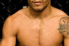 UFC 142: What a Loss Would Mean to Jose Aldo's Legacy
