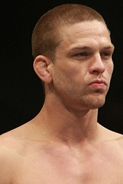 UFC 142 Results: What We Learned from Ricardo Funch vs. Mike Pyle