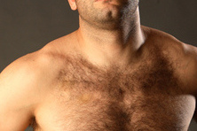 UFC 142 Results: What We Learned from Gabriel Gonzaga vs. Edinaldo Oliveira