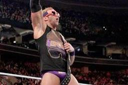 WWE News: Zack Ryder, CM Punk and How the Internet Is Losing the Ratings War