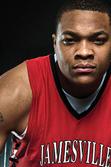 Syracuse Orange Basketball Recruiting: Catching Up with Dajuan Coleman