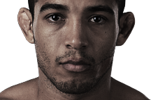 UFC 142 Results: Jose Aldo Cleans Out Team Alpha Male