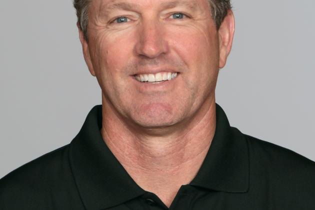 Atlanta Falcons: Dirk Koetter to Take over as New Offensive Coordinator