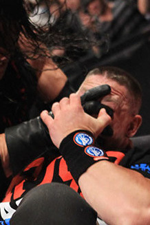 WWE Raw Preview: Kane's Attacks, Jericho's Silence, and Royal Rumble Build-Up