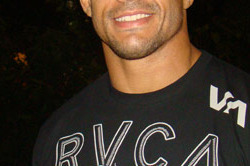UFC 142 Results: Where Does Vitor Belfort Rank Among the All-Time Greats