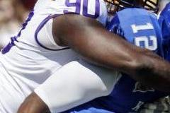 2012 NFL Draft Projections: DT Class Is Loaded with Talent