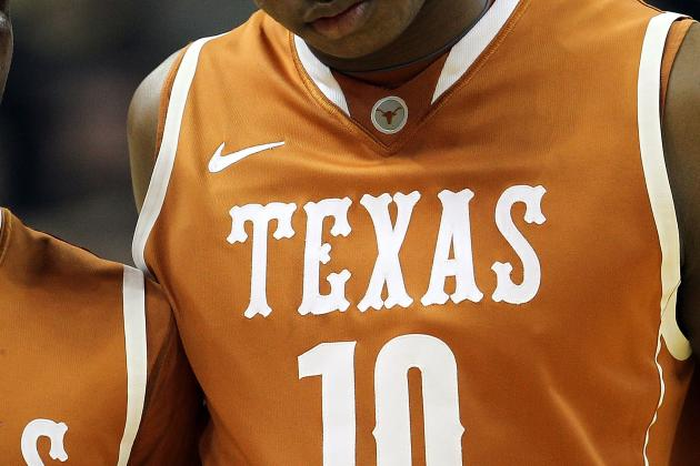 Texas Basketball: Why Myck Kabongo Is Key to the Longhorns' Success