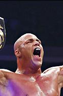 WWE News: Is Kurt Angle Returning to the WWE a Real Possibility?