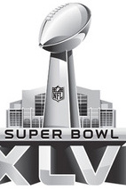 Super Bowl Predictions 2012: San Francisco 49ers vs. New England Patriots
