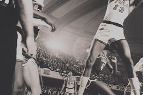 50 Years Ago: Wilt Chamberlain's Record Season That Will Never Be Matched