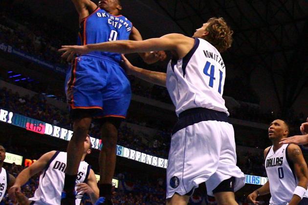 NBA Season Predictions: Adding Insults to Injuries