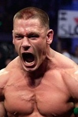 WWE: Why John Cena Has to Turn Heel