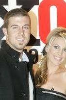Alex Smith's Wife: See Pics of Elizabeth Smith