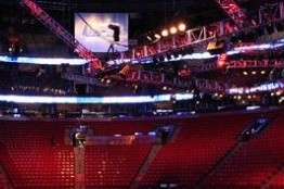 UFC 145 in Montreal Officially Canceled, Showing the Company Has a Ways to Go