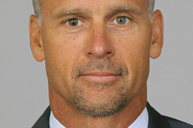 Falcons Hire Mike Nolan as New Defensive Coordinator