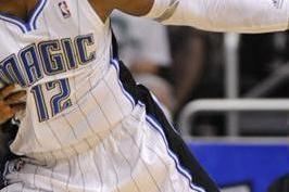 NBA Trade Talk: Dwight Howard to the Toronto Raptors?