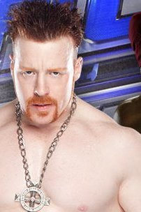 WWE: Does Sheamus vs Jinder Mahal Mean Opportunity for Success on SmackDown?