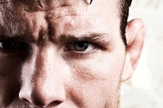 UFC on Fox 2: Michael Bisping Says Chael Sonnen Can't Win by KO or Submission
