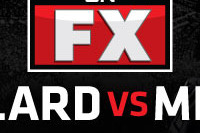 UFC on FX 1 Fight Card: 5 Reasons to Watch