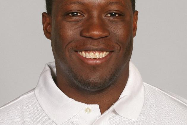 Minnesota Vikings to Offer Defensive Coordinator Job to Alan Williams