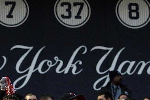 MLB Free Agency: Gerardo Concepcion Declared a Free Agent