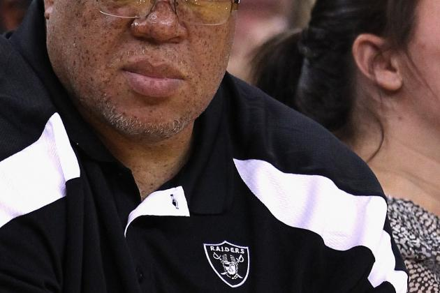 NFL Rumors: Oakland Raiders Would Be Wise to Bring in Defensive Head Coach