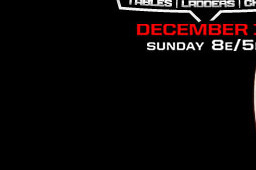 WWE News: More Changes to PPV Schedule, TLC Dropped and Bragging Rights Moved