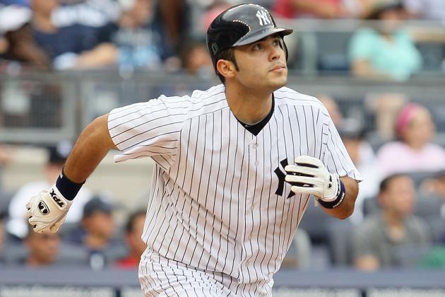 Michael Pineda for Jesus Montero Trade Implications on Fantasy Baseball 2012