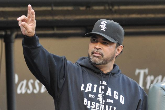 Chicago White Sox: Is the Organization Really Better Off Without Ozzie Guillen?