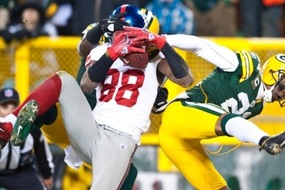 NFL Playoff Predictions: Who Will Be Headed to Super Bowl 2012?
