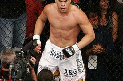 Why Tito Ortiz Should Have Retired a Long Time Ago