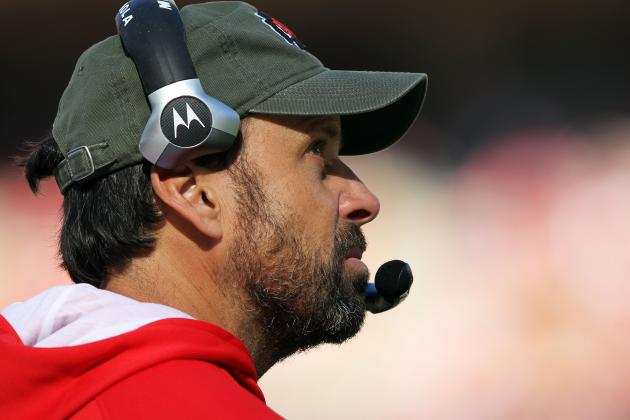 Todd Haley's Bugging Allegations: Do Claims Hurt His Chances of Getting Hired?