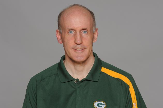 Joe Philbin Dolphins: Packers OC Reportedly Set to Become Miami's New Head Coach