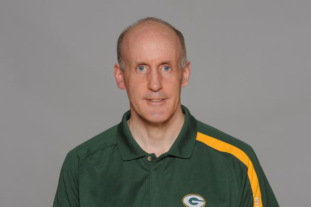 Breaking News: Miami Dolphins Hire Joe Philbin as Head Coach