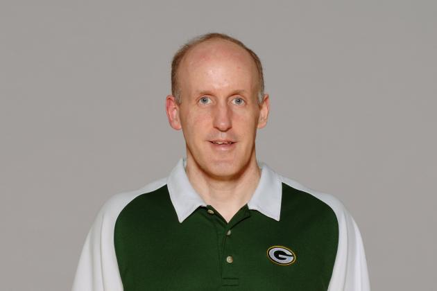 Joe Philbin In As Miami Dolphins Coach, Matt Flynn next?