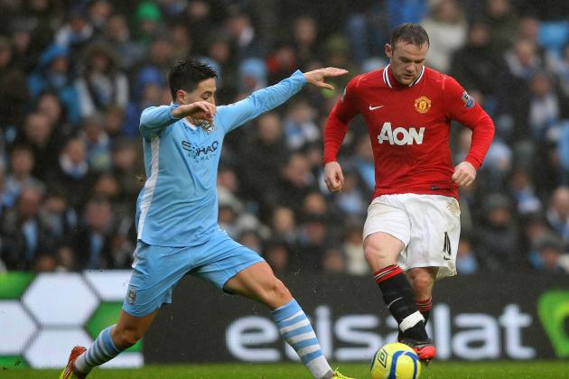 Manchester United News: Wayne Rooney Lambasted over Critical Comments
